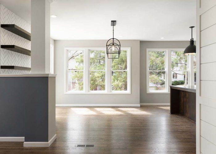 Main Level Remodel Woodbury 001