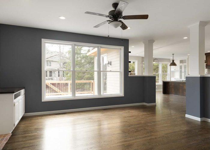 Main Level Remodel Woodbury 003
