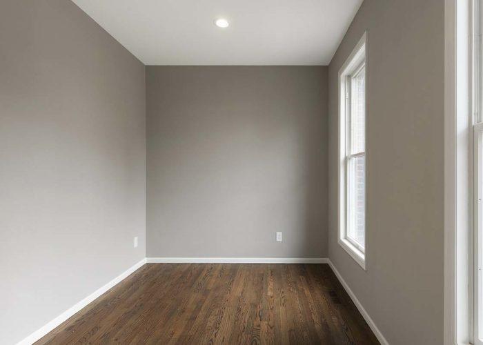 Main Level Remodel Woodbury 016