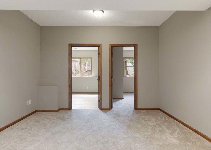 Main Level Remodel Woodbury 017