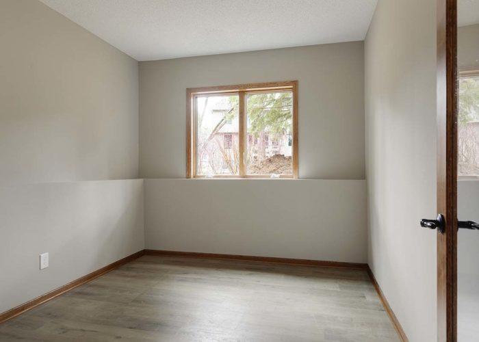 Main Level Remodel Woodbury 018