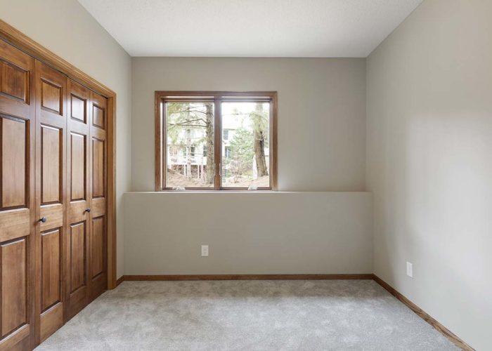 Main Level Remodel Woodbury 019