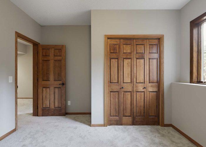 Main Level Remodel Woodbury 020