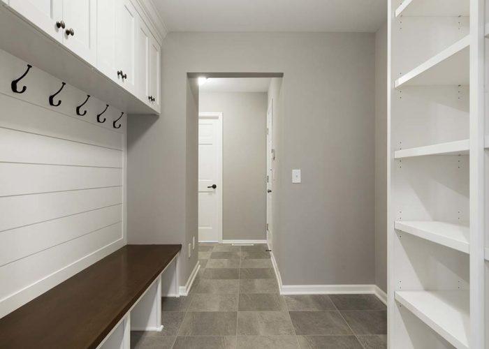 Main Level Remodel Woodbury 021