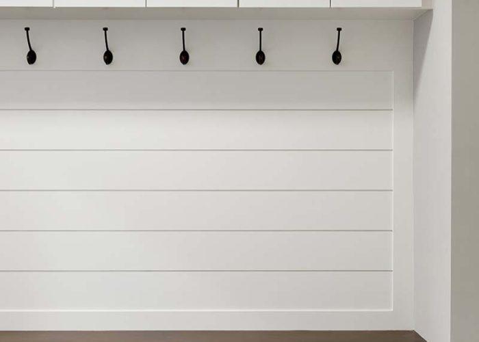 Main Level Remodel Woodbury 022
