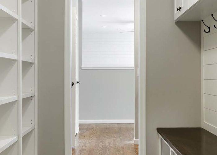Main Level Remodel Woodbury 023