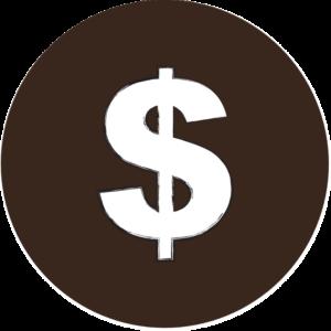 Money Brown